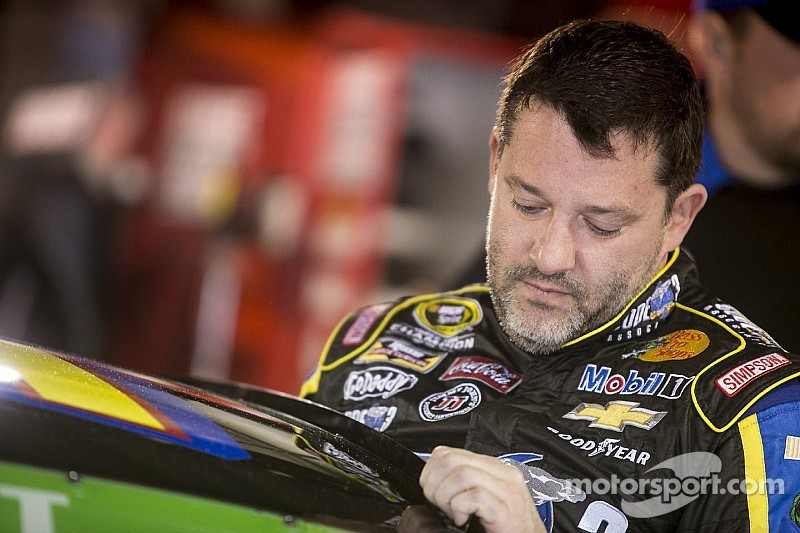 Tony Stewart Funny Car Schematic Diagram