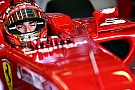 2015 Formula One Silly Season predictions