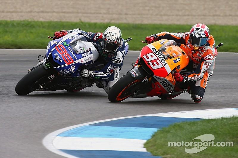 Bridgestone preview: Round 11 in Brno