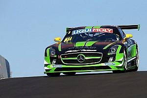 GT Preview 26-strong Australian GT field tackles Sydney Motorsport Park