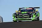 26-strong Australian GT field tackles Sydney Motorsport Park