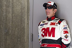 NASCAR Cup Breaking news Scotts/Ortho joins Greg Biffle as primary sponsor