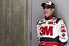 Scotts/Ortho joins Greg Biffle as primary sponsor