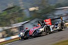 Ho-Pin Tung wins again in Asian Le Mans Series