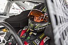 Charitable work fuels Kurt Busch's optimism as Chase approaches