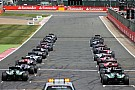 Drivers allowed to gamble at race start - Whiting