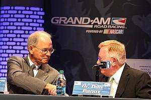 IMSA Interview Exclusive: Jim France talks sports car racing