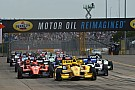 Marvin Riley named IndyCar's Director of Engine Development