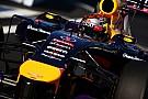 Vettel to start race from pitlane in Austin
