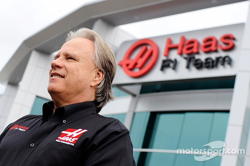 f1-a-visit-with-gene-haas-haas-f1-team-2