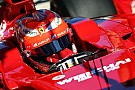Amid Alonso commotion, Raikkonen staying put
