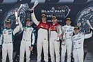Laurens Vanthoor and Cesar Ramos dominate Zolder Qualifying Race