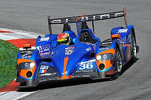 European Le Mans Race report Against all odds, Alpine secures the European title once again!