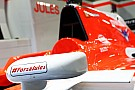 Marussia F1 medical update: Bianchi remains 'critical but stable'