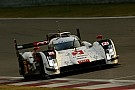 Audi scores 22 points in battle for WEC title in China