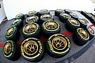 Brazil a key market for Pirelli, with strong Formula One heritage