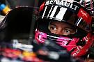 Vettel not blaming Alonso for Ferrari delay