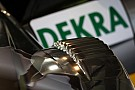 DEKRA joins IMSA as official technical partner for 2015 and beyond