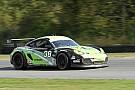 BimmerWorld to go racing with Porsche Caymans