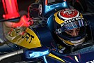 Buemi quickest again in final practice
