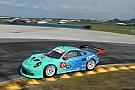 Rolex 24 at Daytona: Confirmed retirements
