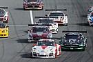 Full start grid expected for Hankook 12H Italy-Mugello