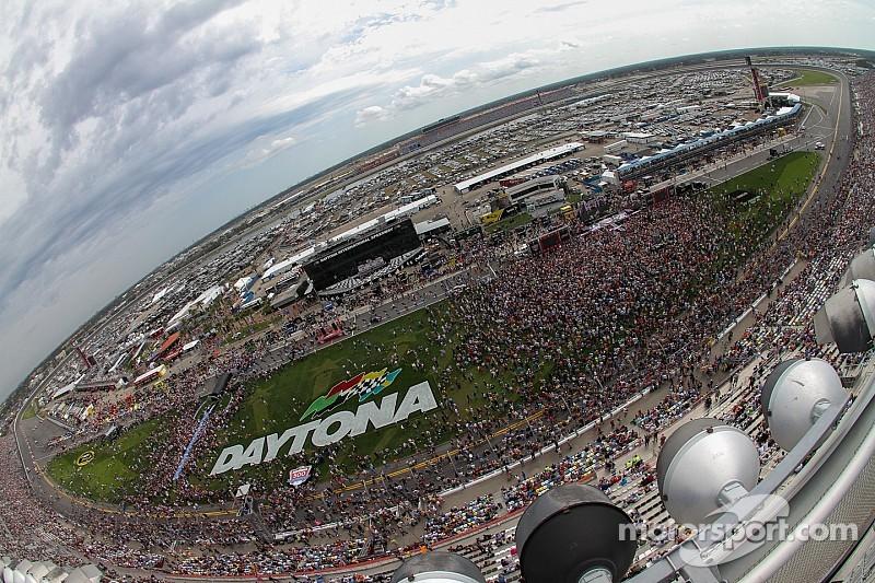 Your Motorsport.com guide to Florida Speedweeks