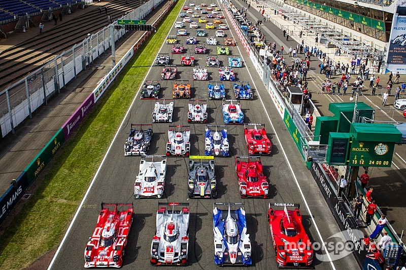 confirmed 2015 le mans 24 drivers. Black Bedroom Furniture Sets. Home Design Ideas