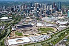 Is Calgary, Canada IndyCar's next new stop?