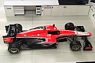 Ferrari confirms engine supply for Manor's Formula One bid
