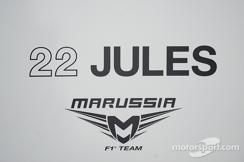 No sabemos si Jules despertará: padre de Bianchi