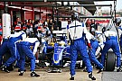Court could seize Sauber assets and take action against Kaltenborn