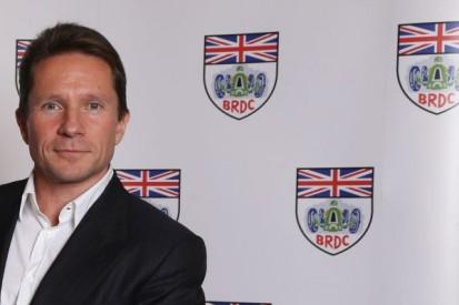 Corona-Lockdown: Jota-Chef will britische Regierung verklagen