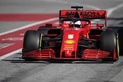 "Ralf Schumacher: ""Ob das alles so geschickt war von Ferrari?"""