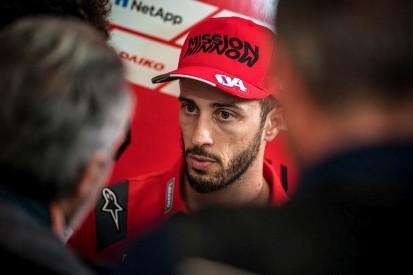 MotoGP-Insider kritisiert: Ducati behandelt seine Fahrer nicht gut