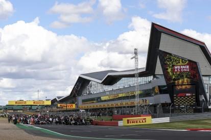 Formel 1 LIVE in Silverstone 2: Übersicht Zeitplan, Livestreams, TV und Ticker