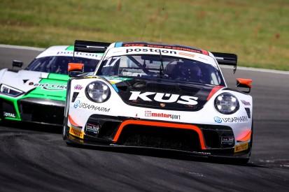 Drei Abschüsse gegen Porsche (3/3): Auf Miese Weise umgedreht