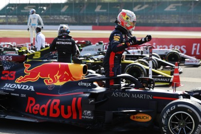 Formel-1-Liveticker: Wird der Qualifying-Modus bereits 2020 eingebremst?