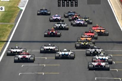 "Schon ab Spa 2020: FIA will ""Party-Modus"" verbieten!"