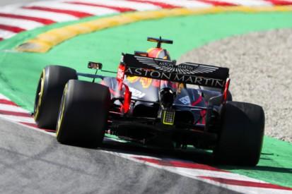 "Red Bull baut auf Sonntag: Longrun ""sehr ermutigend"""