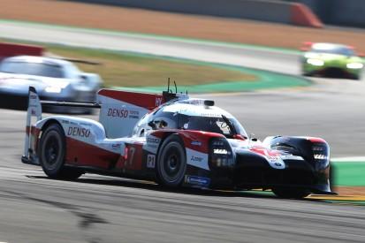 24h Le Mans 2020: Toyota setzt sich knapp gegen Rebellion durch