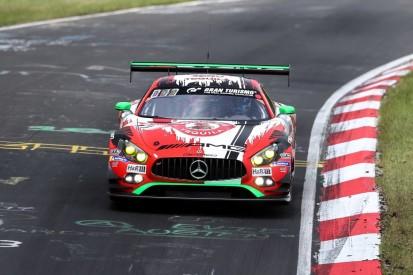 24h Nürburgring Live-Ticker: Wer holt die Pole-Position?