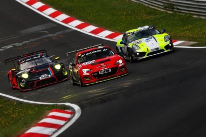 24h Nürburgring 2020 Livestream: Kostenlos und in HD