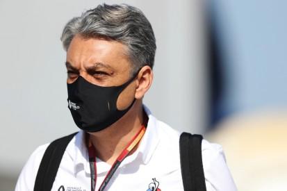 """Renault: Neuer Geschäftsführer bringt den Spirit von """"Le Mans 66"""""""