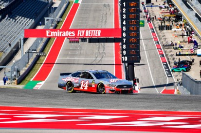 NASCAR-Kalender 2021 steht: Fünf neue Strecken und vieles weitere neu