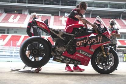 WSBK vs. MotoGP: Ist der immense Preisunterschied gerechtfertigt?