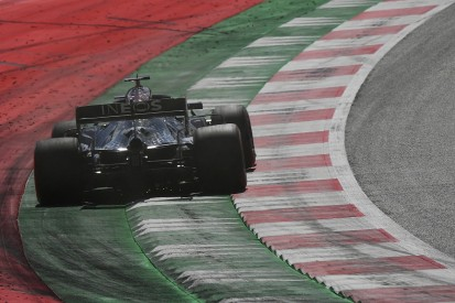What is the Styrian Grand Prix? F1's second Austrian race explained
