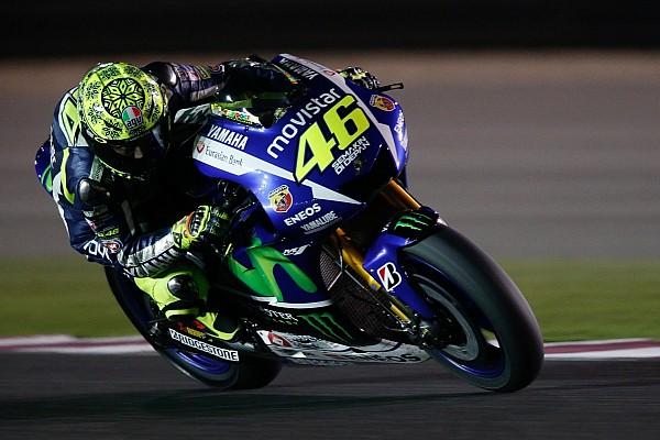 В Yamaha признают отставание