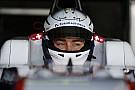 GP3 - Jenzer Motorsport, Tuscher, Boschung : une histoire suisse