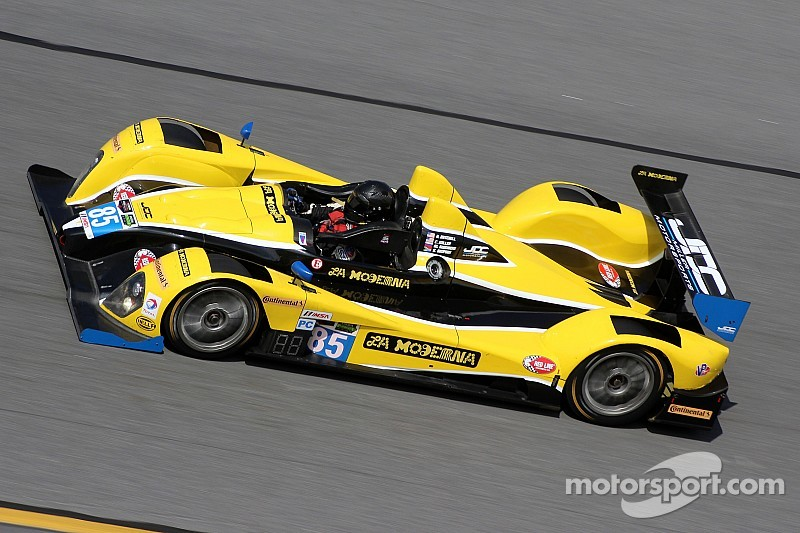 Next generation of young talent to begin quest for title this week at Sebring